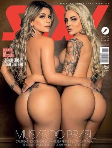 Vanessa Perez & Luanda Fraga capa.jpg