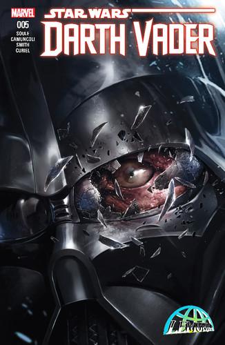 Darth Vader (2017-) 005-000.jpg