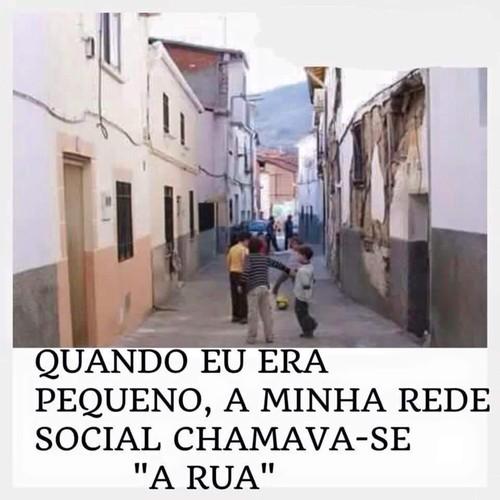 rede social.jpg