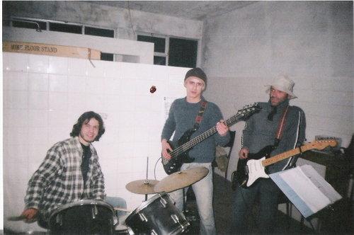 Ensaios_2006.jpg