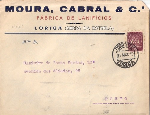 carta_marca_dia_19460321_loriga_fabrica_lanificios