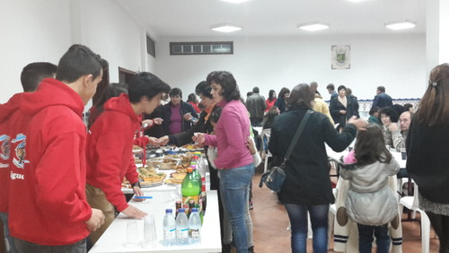 Valongo Festival de Sopas (2).jpg