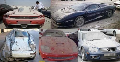 carros.jpg
