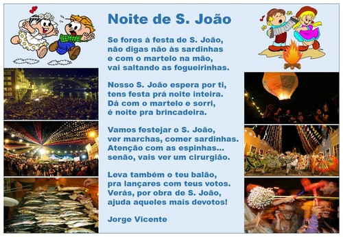 s. joao..1.jpg