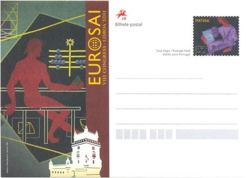 IP Eurosai