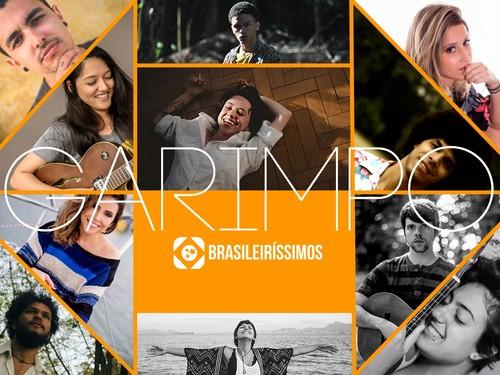 _Artistas Garimpo Banner divulgação.jpg