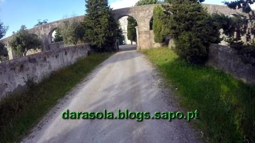 Aqueduto_Prata_Evora_37.jpg