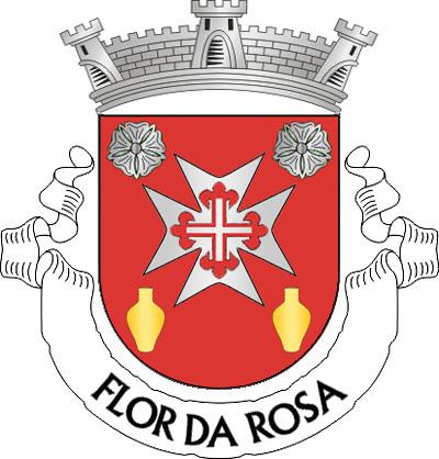 Flor da Rosa.png