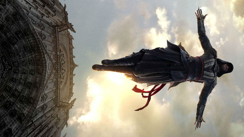 assassins-creed-film-header-1280jpg-685176_1280w.j