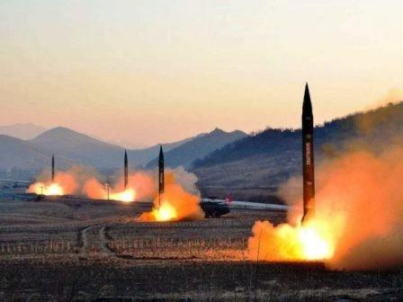 Nord_korea_missil-640x480.jpg