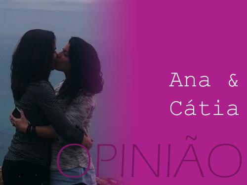 Ana e Cátia.png