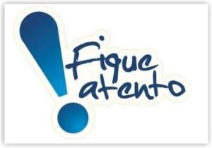 5-Minutos-ALERTA-IMPORTANTE-300x210.jpg