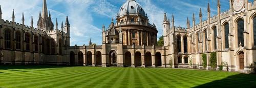 melhores-faculdades-do-mundo-para-estudar-oxford-u