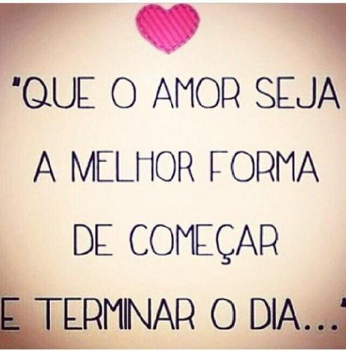 amor11.jpg