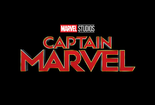Marvel-Studios-Captain-Marvel-Official-Logo-.jpg