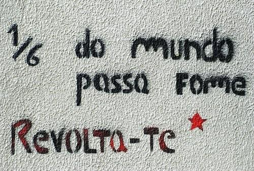 Revolta-te