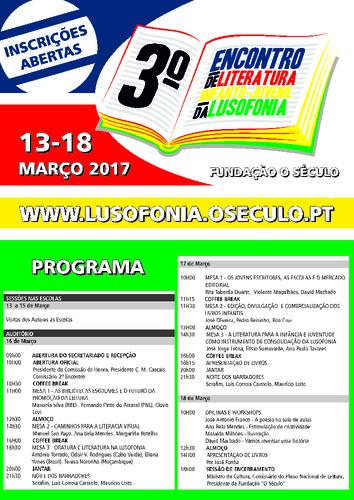Cartaz_Escolas_Bibliotecas_02 (2).jpg