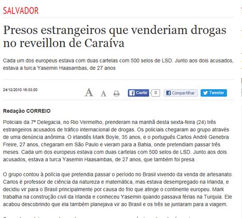 carlos freire.png