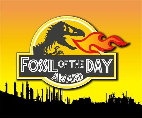 fossil_poster.jpg
