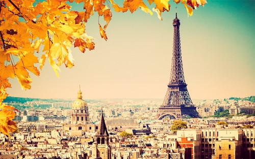 Paris Facebook.jpg