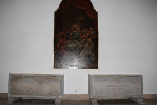 IMG_5166 Igreja de São Vicente de Fora