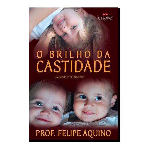 o_brilho_castidade.png