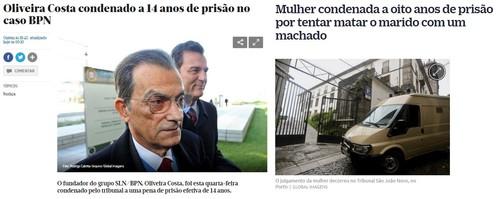 2017-05-25 Oliveira Costa - Marido a machado.jpg