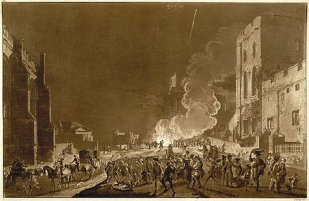 Windsor_castle_guyfawkesnight1776.jpg