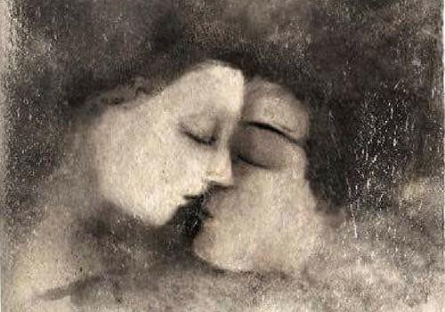 Gabriel Pachecco beijo.JPG
