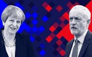 Corbyn-and-May-small_trans_NvBQzQNjv4BqqVzuuqpFlyL