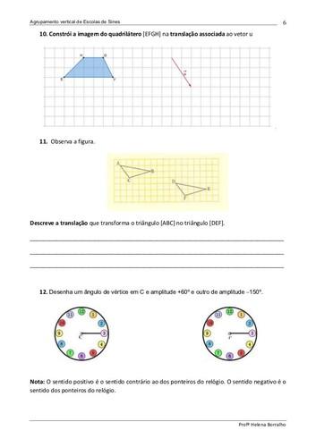 ficha-mat-6-revises-isometrias-6-728.jpg