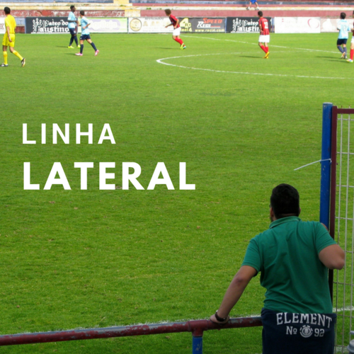 linha-lateral-1.png