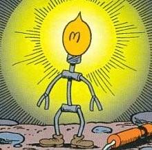 lampadinha.jpg