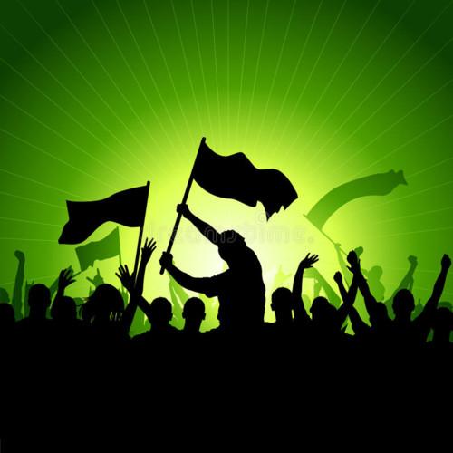 multidão-feliz-com-bandeiras-14593614.jpg