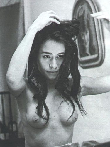 Alessandra Negrini 6.jpg
