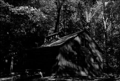 cabana.jpg