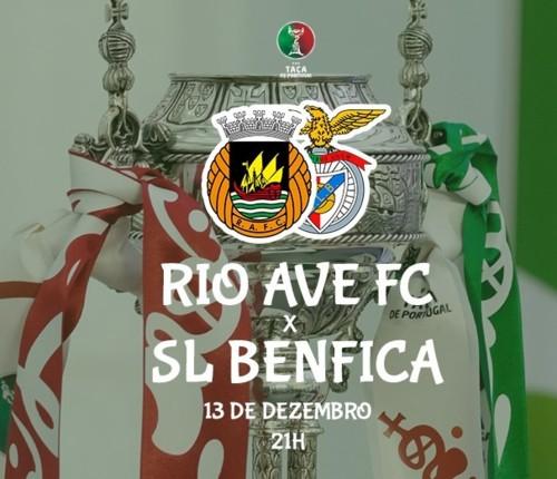 Rio-Ave_Benfica_taça.jpg