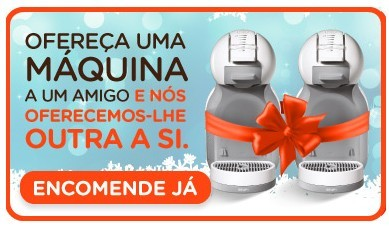L2P1 - Leve 2 Pague 1 | DOLCE GUSTO | Online