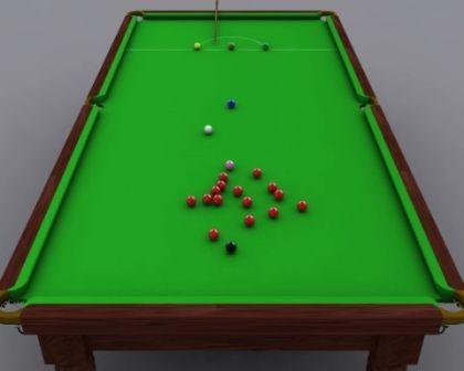 Snooker_break_thumb2.jpg