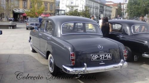 XXXIV Passeio Mercedes-Benz  (56).jpg