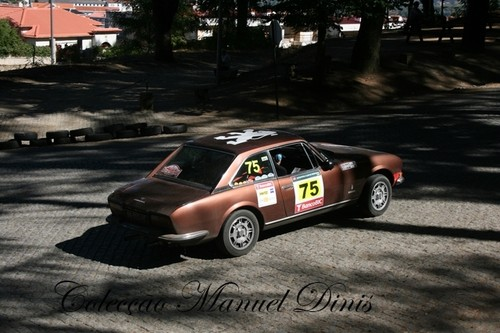 Rally de Portugal Histórico 2016 (362).JPG