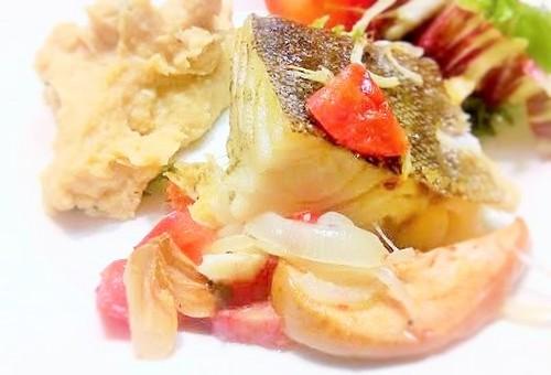 bacalhau consoada 3 (3).jpg