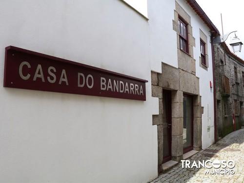 Casa do Bandarra.jpg