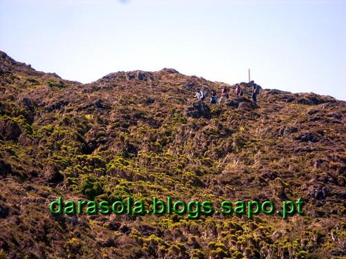 azores_pico_subida_11.JPG