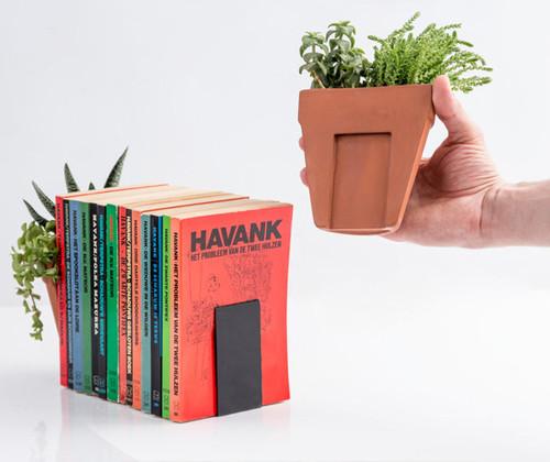 suporte-vaso-de-livros-3.jpg
