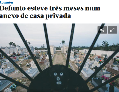 barquinha.png