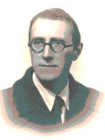 Sérgio Frusoni.jpeg