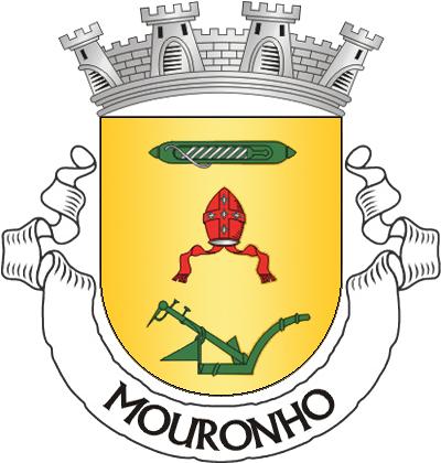 Mouronho.png