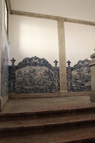 _MG_5235 Igreja de São Vicente de Fora
