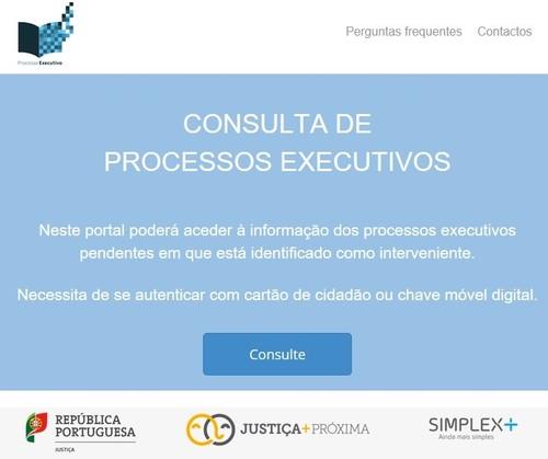 ConsultaProcessosExecutivos.jpg
